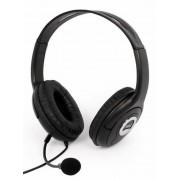Casti Logic LH-30 black