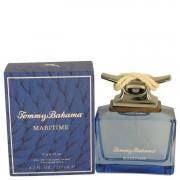 Tommy Bahama Maritime Eau De Cologne Spray 3.4 oz / 100.55 mL Men's Fragrances 535600