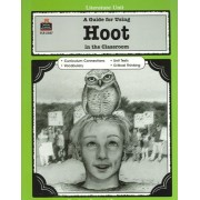 A Guide for Using Hoot in the Classroom by Melissa Hart