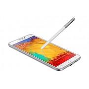 Samsung Galaxy Note 3 Neo N750 (White)
