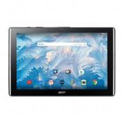 Acer Iconia One 10 B3-A40-K1VK zwart