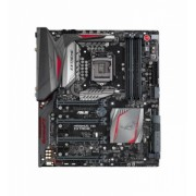 MB INTEL Z170 ASUS MAXIMUS VIII EXTREME