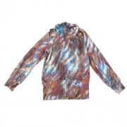Carbone shirt