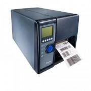 Imprimanta de etichete Intermec PD42, TT, 203DPI, Ethernet
