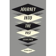 Journey into the Past by Stefan Zweig