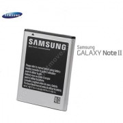 Samsung Galaxy Note 2 N7100 Battery EB595675LU 3100mah