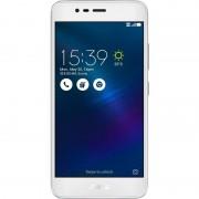 Smartphone Asus ZenFone 3 Max ZC520TL 32GB Dual Sim 4G Silver