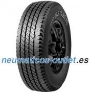 Roadstone Roadian HT ( 265/75 R16 114S )