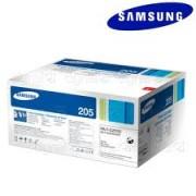 Toner MLT-D205E Samsung ML-3710D