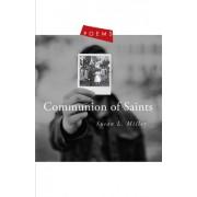 Communion of Saints: Poems