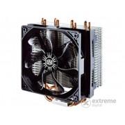 Cooler procesor Cooler Master Hyper T4 132x73x152mm 1800RPM (Intel, AMD)