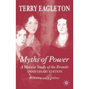 Myths of Power by Terry Eagleton
