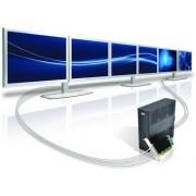 Matrox Epica TC48 Epica TC48 1GB