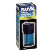 Fluval 1 - Burete