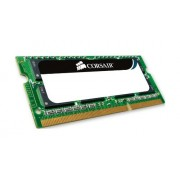 Corsair VS1GSDS533D2 Value Select Memoria da 1 GB (1x1 GB), DDR2, 533 MHz, CL4
