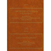 Neuro-ophthalmology: Volume 102 by Christopher Kennard