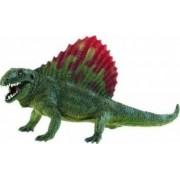 Figurina Bullyland Dimetrodon