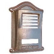 Protetor para Interfone Líder/AGL - Protect M