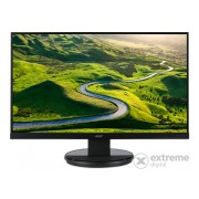"Monitor Acer K272HLEbid 27"" LED"