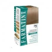 Farmatint rubio 7n