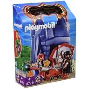 Playmobil Pirates Dungeon Take-Along