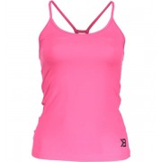 Better Bodies W PERFORMANCE TOP. Gr. S
