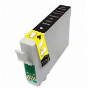 Cartus compatibil Epson T0711