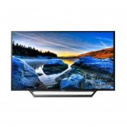 Smart Tv Sony 55 Wifi Full HD USB HDMI KDL-55W650D