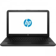 Лаптоп HP 250 G5, Pentium N3710 Quad(1.6Ghz, up to 2.56Ghz/2MB, 4Cores), 15.6 инча, W4N49EA