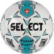 FutsalovĂ˝ mĂÄŤ SELECT Super FIFA