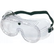 Ochelari de Protectie (EIP)