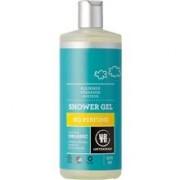 Urtekram No Perfume shower gel 500 ml