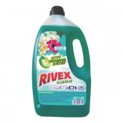 Detergent pt pardoseli Rivex Casa pt gresie si faianta, 4L [X]