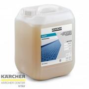 KÄRCHER RM 767 Dry&Ex, száradássegítő tisztítószer, 10 l