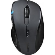 Mouse Wireless Gigabyte AIRE M73 Optic Negru