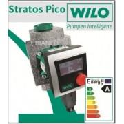 Pompa circulatie WILO Stratos PICO 30/1-6 x 180
