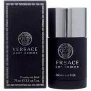 Versace Pour Homme Deo Stick 75ml за Мъже