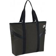 Nike Azeda Premium - Tasche - Damen
