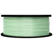 MakerBot Glow In The Dark PLA Filament - 0,9kg