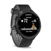 Smartwatch Garmin Forerunner 235, Negru