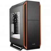 Carcasa Be quiet! Silent Base 800 Window Orange