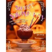 Sweet Serendipity by Stephen Bruce