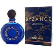 Rochas Byzance női parfüm 100ml EDT