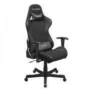 Gaming Chairs DXRACER OH/FE11/N