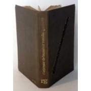 dictionar de buzunar roman german