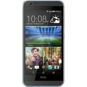 HTC DESIRE 620G -(6 Months Brand Warranty)