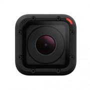 Gopro HERO Session Caméra de Sport 1080 pixels 8 Mpix (Manuel en Anglais)
