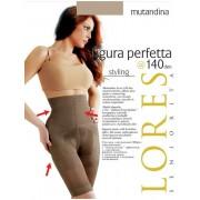 Chilot de modelare Lores Figura Perfetta 140 den