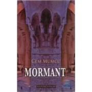 Mormant - Cem Mumcu