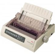 Oki ML3320eco Dot Matrix Printer